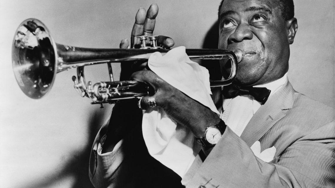 Choisir une trompette pour un festival : comment faire?