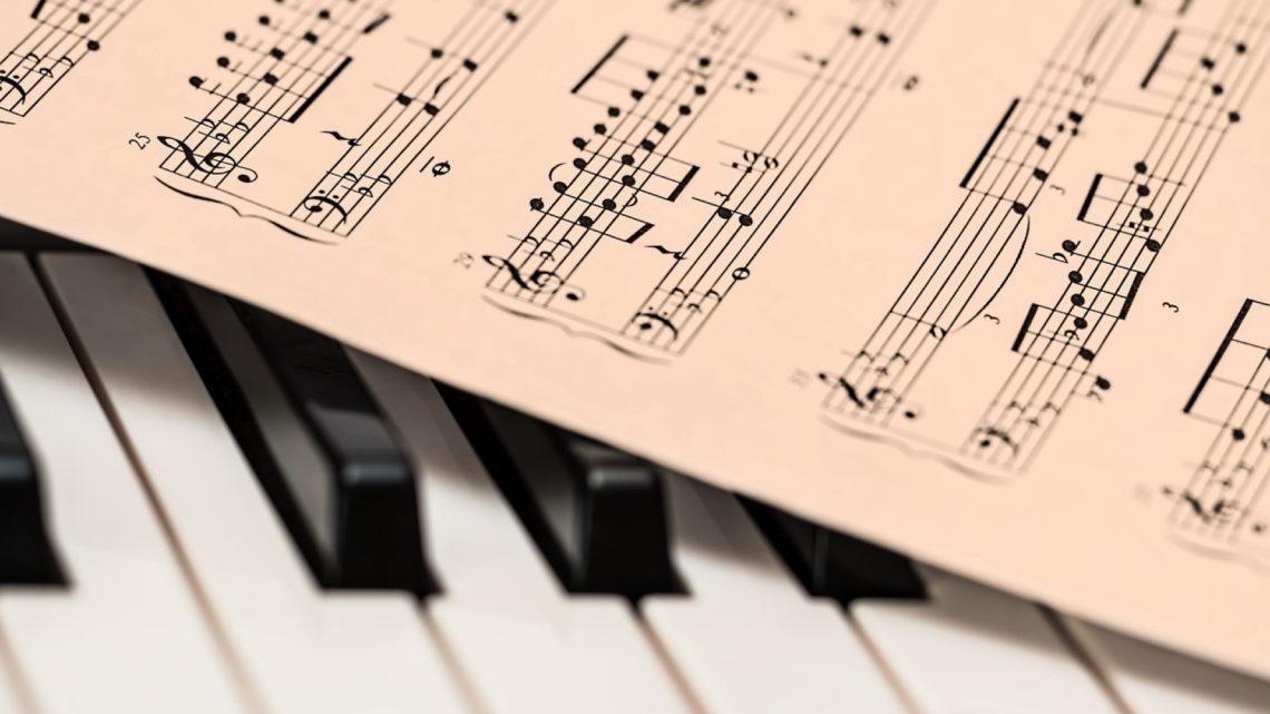 L'avantage d'un piano silencieux