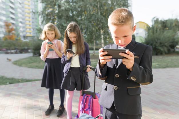 5 idées de gadgets rigolos pour un enfant de 12 ans