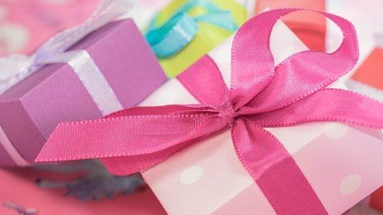 5 idées de cadeaux rigolos à offrir à un ami trader